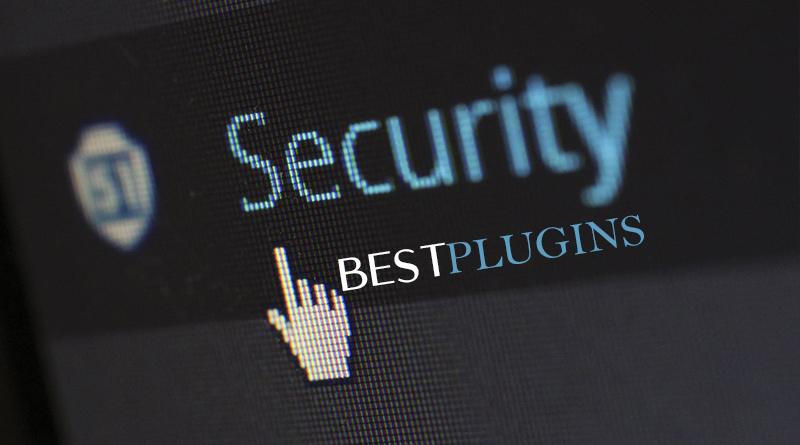 5-Best-Free-WordPress-Security-Plugins-2019