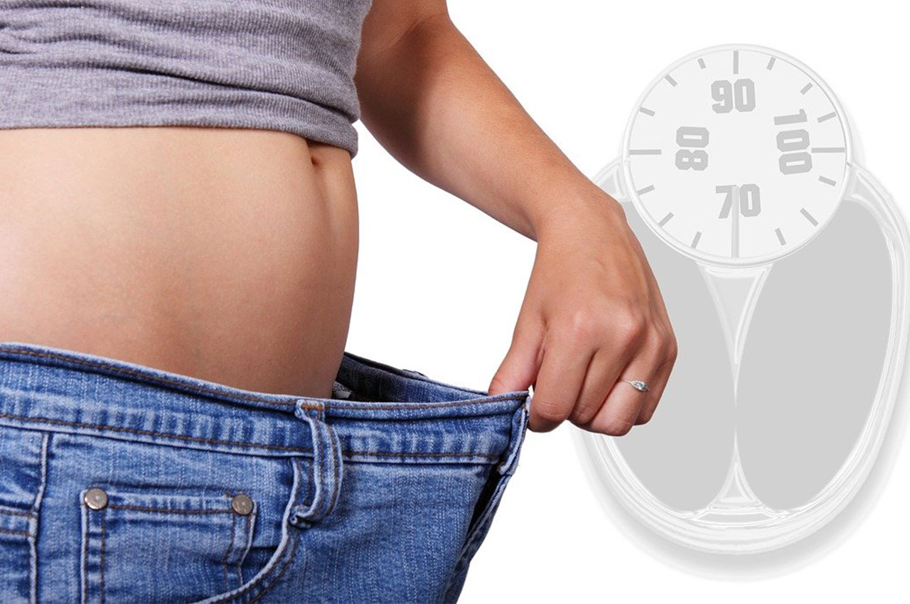 Dietitian-for-Weight-Loss-image