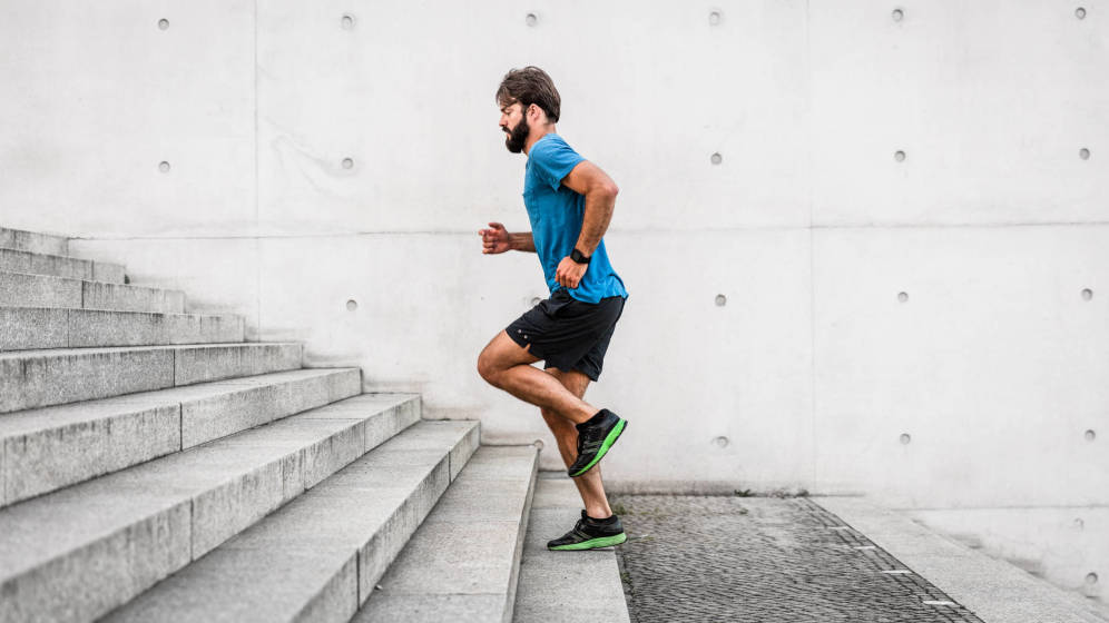 Weight Loss Tips For Men Who Want To Lose Weight